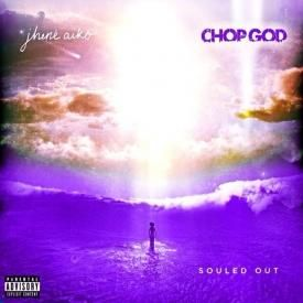 Blue Dream (chopped & screwed by @TheChopGod)