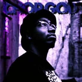 Lay Up (chopped & screwed by Chop God)