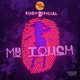 My Touch