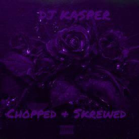Yung Juko Ft. Slim Thug Trust Nobody Chopped & Skrewed By DJ Kasper