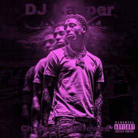 Nicki Minaj Chopped & Skrewed By DJ Kasper