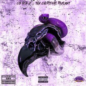 1. No Cap (ChopNotSlop Remix).MP3