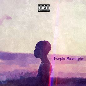 1. PURPLE MOONLIGHT INTRO (CHOPPED NOT SLOPPED)