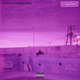 13. Don't Choose (ChopNotSlop Remix).MP3