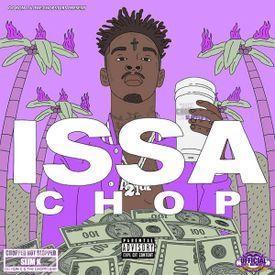 Special (ChopNotSlop Remix)