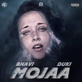 Mojaa