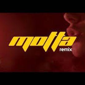 MOTTA (REMIX)