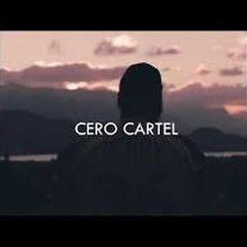 Cero Cartel