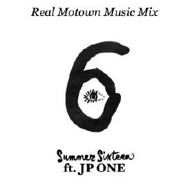 Summer Sixteen Remix