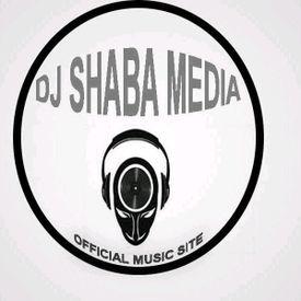 Timmy Tdat - Kitambo@djshabamedia.com