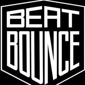MAU-Shanti Dope Feat PutapettyWap (Chris Bounce Remix)