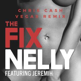 The Fix Remix