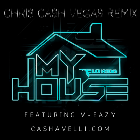 My House Remix
