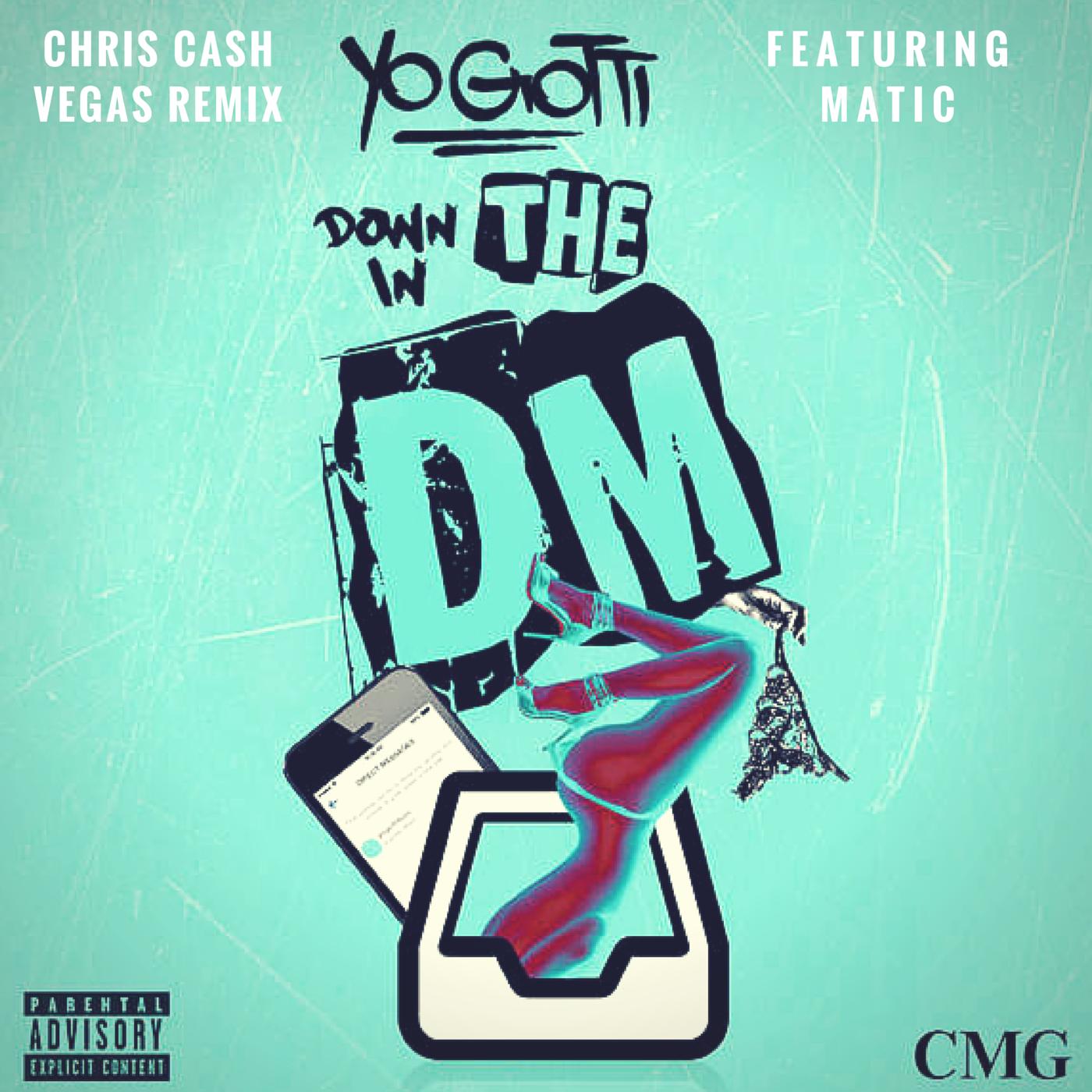 Down in the dm yo gotti ringtone download free in mp3 and m4r.