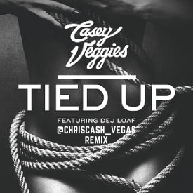 Tied Up Remix