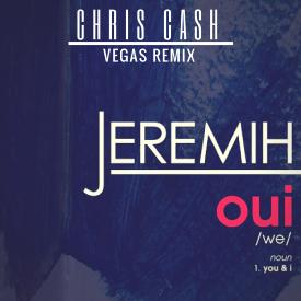Oui Remix