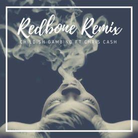 Redbone Remix