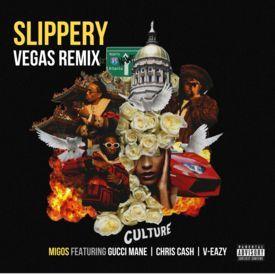 Slippery Remix