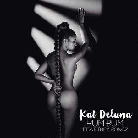 Bum Bum remix