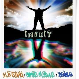 """ I'm On It "" feat. CHRIS M.I.D.A.S , Deisle"
