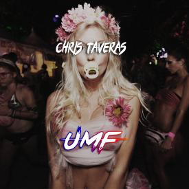 Ultra Music Festival Mix 2016