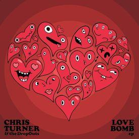 LOVE BOMB, the EP