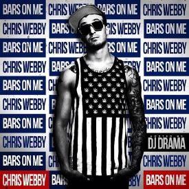 Bars On Me (DatPiff Exclusive)