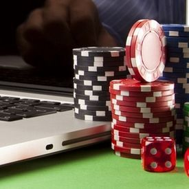 Chrisbrooks - Bonuses Rules you Should Know About Situs Bola Terbaik uploaded by Chrisbrooks ...