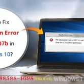 How to Fix Windows 7 Application Error 0xc0000142 by How to Fix