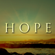 Hope When God's Way Leads to Trouble