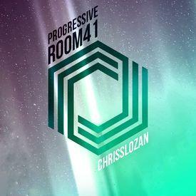 BEST OF EDM MIX 2017 - PROGRESSIVE ROOM 41
