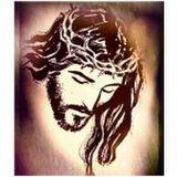 Christ Alliance MW - I don't Bragg Cover Art