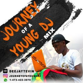 JOURNEY OF A YOUNG DJ  (001)