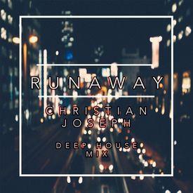 Run Away (Deep House Mix)