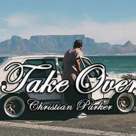 Take Over (Prod. By PrinceIsCP)