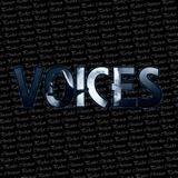 Christian Parker - Voices (Prod. By Triple A) Cover Art