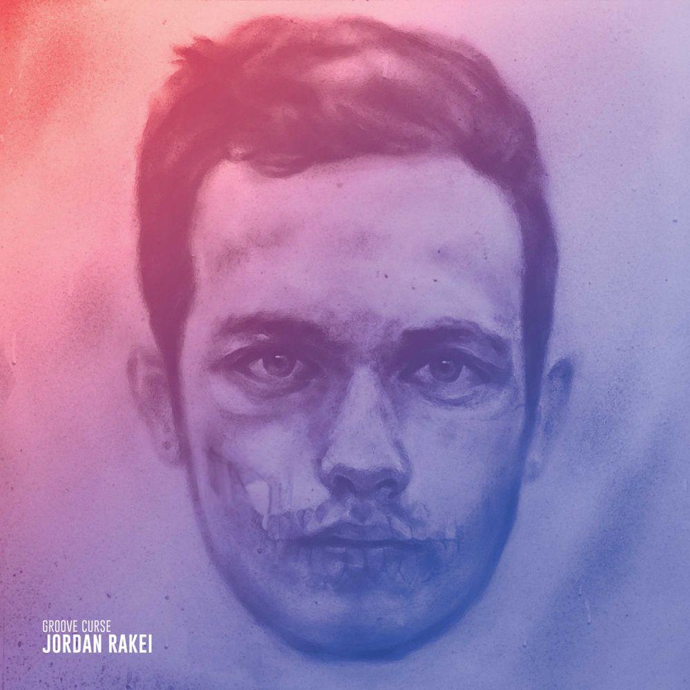 Melodioso Marinero taza  Blackbird (Freddie Joachim Remix) by Jordan Rakei: Listen on Audiomack