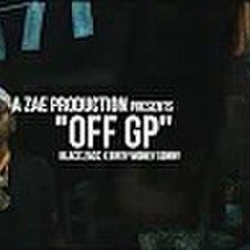 Off GP