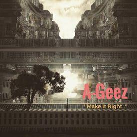 A-Geez