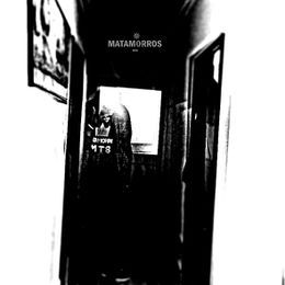 Christopher Reezy - Preto No Branco Cover Art
