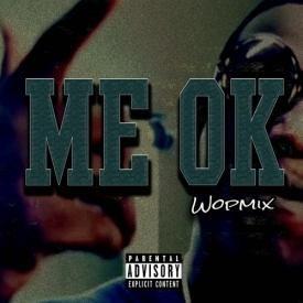 Gucci Mane - Me OK (Remix)