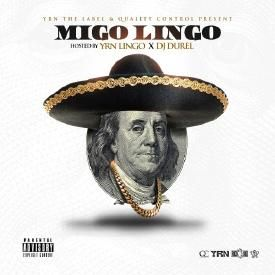 Migo Lingo [Full Download]