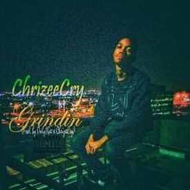 Grindin' (Prod. By Only1Gee x ChrizeeCry)