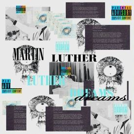 Martin Luther Dreams (Prod. by Procava)
