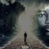 Chuck Mordu - TheRunThru EP Cover Art
