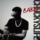 ChuckysLife - Cake Cover Art
