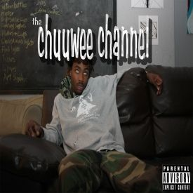 Chuuwee - The Chuuwee Channel  Cover Art