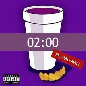 02.00am (Feat. Mali Mali)