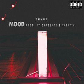 Mood (Clean Version)