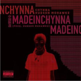 MadeInChynna